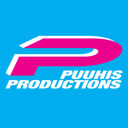 Puuhis Productions Logo